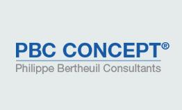 PBC Concept